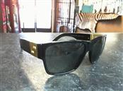GIANNI VERSACE Sunglasses 4296